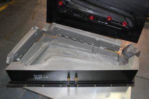 Prototype FIP Tool